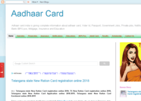 adhaarcardindia.blogspot.in