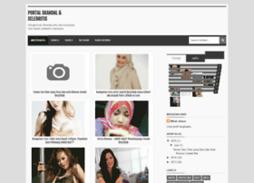 adhaband.blogspot.com