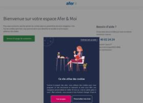 adherent.gie-afer.fr