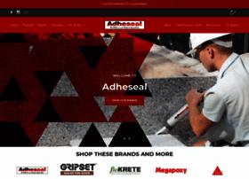 adheseal.com.au