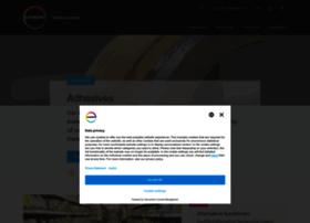 adhesives.covestro.com