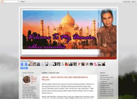 adhiemenulis.blogspot.com