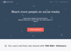 adhipster.com