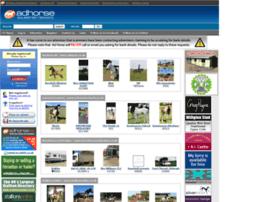 adhorse.com