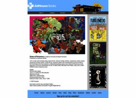 adhousebooks.com