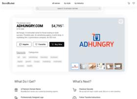 adhungry.com