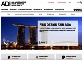 adi-design.org