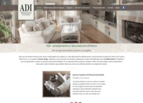 adi-interiordesign.it