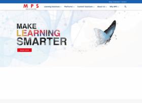 adi-mps.com