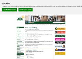 adi-navs-ldf.org