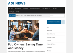 adi-news.com