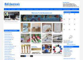 adi-souvenir.com