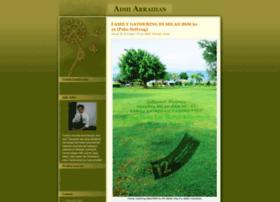 adiarraihan.wordpress.com
