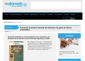adicciones.jornada.com.mx