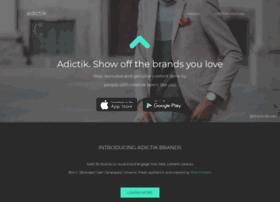 adictik.com