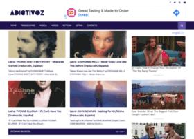 adictivoz.com