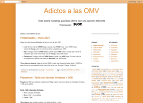 adictosalasomv.blogspot.com.es
