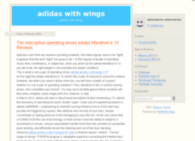 adidas-with-wings.pblogs.gr