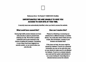 adidas.com.co