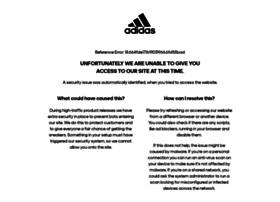 Adidas.com.my