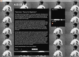 adidas2011.blogspot.com
