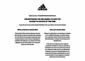 adidasbasketball.com