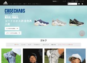 adidasgolf.jp