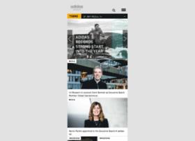 adidasgroup.com