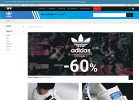 adidasoriginals.tifoshop.com