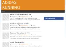 adidasrunning.mx