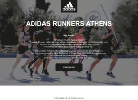 adidasrunningteam.gr