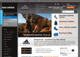 adidasshop.sk
