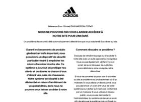 adidasspecialtysports.fr