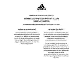 adidasspecialtysports.se