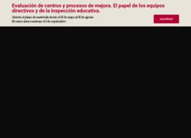 adide.org