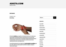 adieta.com