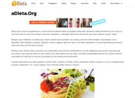 adieta.org