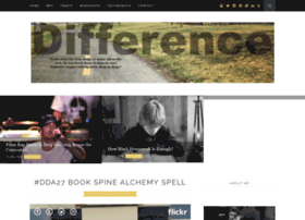 adifference.blogspot.com