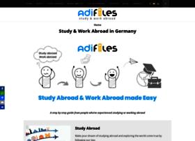 adifiles.com