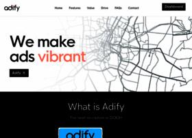 adify.com
