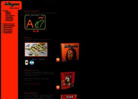 adigma.com.mx