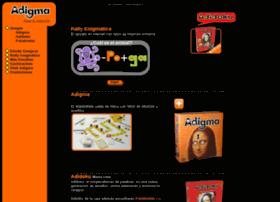 adigmas.mx