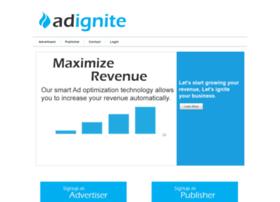 adignite.com