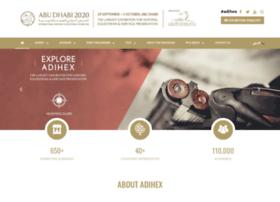 adihex.net