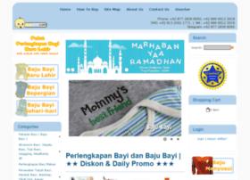 adikbayi.com