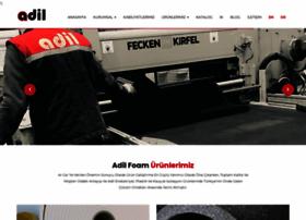 adil.com.tr