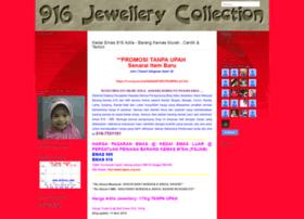 adila-916-jewellery.blogspot.com