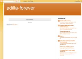 adilla-forever.blogspot.com