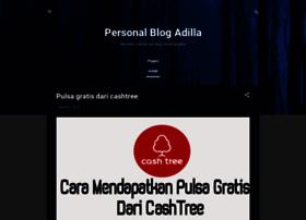 adilla-inspirations.blogspot.co.il
