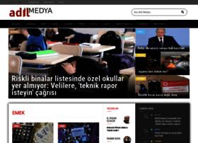 adilmedya.com